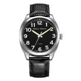 Наручные часы Mikhail Moskvin 1217A1L3