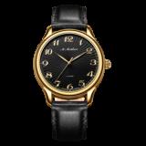Наручные часы Mikhail Moskvin 1219A2L2