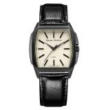 Наручные часы Mikhail Moskvin Кварцевые 1273A11L3