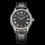 Наручные часы Mikhail Moskvin 1219A1L4