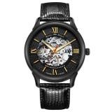 Наручные часы MIKHAIL MOSKVIN 1091B11L11 авоподзавод