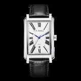 Наручные часы Mikhail Moskvin Кварцевые 1271A1L6
