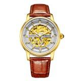 Наручные часы LINCOR автоподзавод 1183S2L2