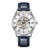 Наручные часы MIKHAIL MOSKVIN 1091B1L9 автоподзавод