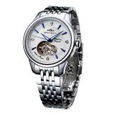 Наручные часы Elegance автоподзавод 1008S0B3