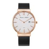 Наручные часы Mikhail Moskvin Кварцевые 1303B14B2