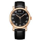Наручные часы Mikhail Moskvin 1501A3L5
