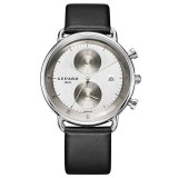 Наручные часы GEPARD 1309A1L3 кварцевые