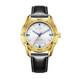 Наручные часы Mikhail Moskvin 1115A2L2