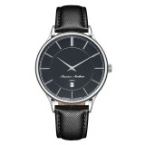 Наручные часы Mikhail Moskvin Кварцевые 1310B1L3