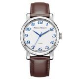 Наручные часы Mikhail Moskvin 1501A1L1-11
