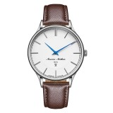 Наручные часы Mikhail Moskvin Кварцевые 1310B1L1