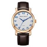 Наручные часы Mikhail Moskvin 1501A3L4
