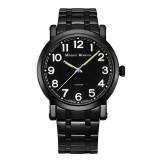 Наручные часы Mikhail Moskvin 1215A11B2