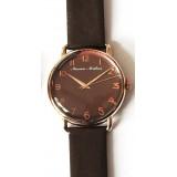 Наручные часы Mikhail Moskvin Кварцевые 1315B3L8
