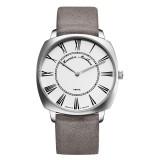 Наручные часы Mikhail Moskvin Кварцевые 1314B1L1