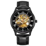 Наручные часы MIKHAIL MOSKVIN 1091B11L12 автоподзавод