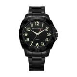 Наручные часы Mikhail Moskvin Кварцевые 1125A11B5