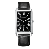 Наручные часы Mikhail Moskvin Кварцевые 1271A1L3