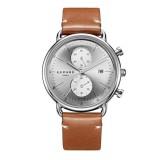 Наручные часы GEPARD 1309A1L1 кварцевые