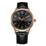 Наручные часы Mikhail Moskvin 1113A3L7