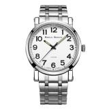 Наручные часы Mikhail Moskvin 1215A1B1