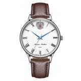 Наручные часы Mikhail Moskvin Кварцевые 1310B1L6