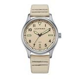 Наручные часы GEPARD 1306A1L1 кварцевые
