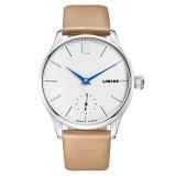 Наручные часы LINCOR кварцевые 1274S0L1-15