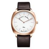 Наручные часы Mikhail Moskvin Кварцевые 1314B3L6