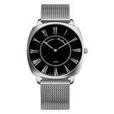 Наручные часы Mikhail Moskvin Кварцевые 1314B1B2