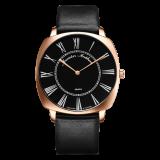 Наручные часы Mikhail Moskvin Кварцевые 1314B3L2