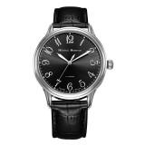 Наручные часы Mikhail Moskvin 1113A1L8
