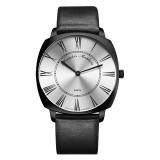 Наручные часы Mikhail Moskvin Кварцевые 1314B11L3
