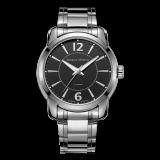 Наручные часы Mikhail Moskvin 1220A1B3