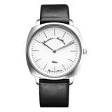 Наручные часы Mikhail Moskvin Кварцевые 1314B1L4