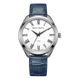 Наручные часы Mikhail Moskvin 1117A1L7-10