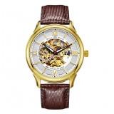 Наручные часы MIKHAIL MOSKVIN 1091B2L10 автоподзавод
