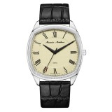 Наручные часы Mikhail Moskvin Кварцевые 1269B1L2