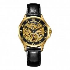 Наручные часы MIKHAIL MOSKVIN 1234A2L3 автопозавод