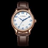 Наручные часы Mikhail Moskvin 1219A3L3