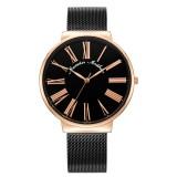 Наручные часы Mikhail Moskvin Кварцевые 1272B14B2