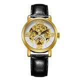 Наручные часы MIKHAIL MOSKVIN 1233A2L2 автопозавод