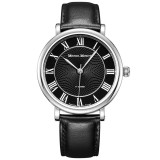 Наручные часы Mikhail Moskvin 1050A1L10