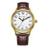 Наручные часы Mikhail Moskvin 1113A2L6