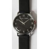 Наручные часы Mikhail Moskvin Кварцевые 1315B1L7
