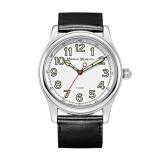 Наручные часы Mikhail Moskvin 1119A1L5