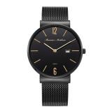 Наручные часы Mikhail Moskvin Кварцевые 1303B11B1