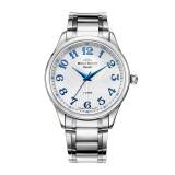 Наручные часы Mikhail Moskvin 1048A1B1