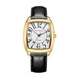 Наручные часы Mikhail Moskvin 1112A2L5